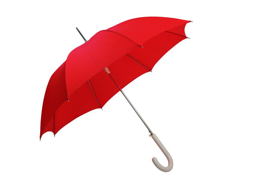 Parasol przeciwdeszczowy - jak wybrać?